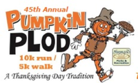 45th Annual Pumpkin Plod (now a virtual event!) - Highland, IN - race101154-logo.bFF0SI.png