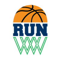 Run Into Madness 7K - Evansville, IN - race100970-logo.bFE9rM.png