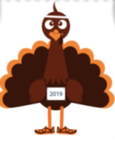 Thanksgiving Day Trot n' Gobble - Peru, IN - race100699-logo.bFDHMI.png