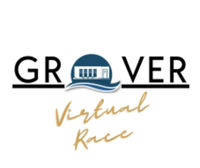 Racing Out of 2020 - Shelbyville, IN - race100743-logo.bFEo_D.png