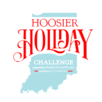 Hoosier Holiday Challenge, presented by Khamis Fine Jewelers, benefitting Gleaners - Indianapolis, IN - race99052-logo.bFE0Ic.png