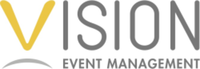 Vision Event Management Store - Westfield, IN - race101060-logo.bFFB0G.png