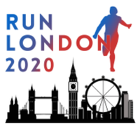 Run London 2020 Virtual Race - Anywhere!, CA - race99509-logo.bFyGZp.png