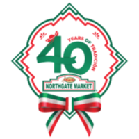 Northgate Holiday Series - Los Angeles, CA - race99657-logo.bFF4Fm.png