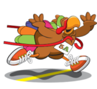 Five Acres Turkey Trot 2020 - Race At Your Own Pace In Your Own Place, CA - race99440-logo.bFyUOX.png