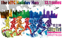 NYC Holiday Half, 10K, 5K - Brooklyn, NY - b000ba9e-911c-401d-b05f-7d1e3132abd0.jpg