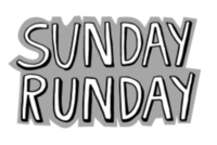 NMR Sunday Runday - Merrick, NY - race101327-logo.bFG043.png