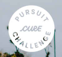 Cure Pursuit Challenge - New York, NY - race101207-logo.bFGeHa.png