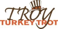 Virtual Troy Turkey Trot NY - Troy, NY - race100861-logo.bFEFAe.png