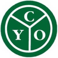 CYO Cross Country Championship - Toledo, OH - race101287-logo.bFGBxI.png