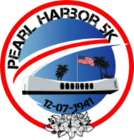 Pearl Harbor Remembrance Day Virtual 5k - Powell, OH - race101152-logo.bFF0Er.png