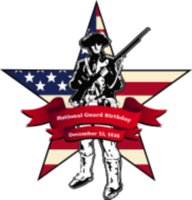 The National Guard Birthday Virtual 5k - Powell, OH - race101172-logo.bFF3a6.png