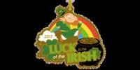 Luck of the Irish 3.17 (5K) - Logan - Logan, UT - https_3A_2F_2Fcdn.evbuc.com_2Fimages_2F27375209_2F98886079823_2F1_2Foriginal.jpg