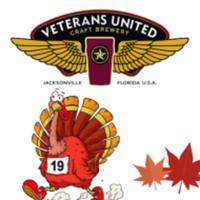 Veterans United Turkey 2 miler and 1 mile gobble wobble - Jacksonville, FL - race101071-logo.bFFY29.png