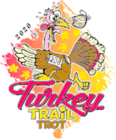 Turkey Trail Trot - Tampa, FL - race100503-logo.bFHhSJ.png