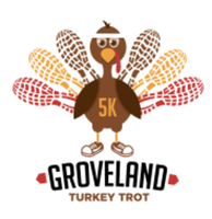 Groveland Turkey Trot 5K - Groveland, FL - race99512-logo.bFCuTl.png