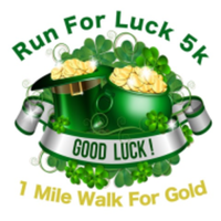 Run For Luck 5k - Wesley Chapel, FL - race100892-logo.bFEPbV.png