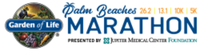Garden of Life Palm Beaches Marathon - West Palm Beach, FL - race100869-logo.bFEIMp.png