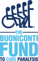 The Buoniconti Fund VIRTUAL Walk-n-Roll-a-Thon - Miami, FL - race100913-logo.bFFnMy.png
