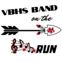 VBHS Band on the Run 5K - Vero Beach, FL - race100922-logo.bFE1vz.png