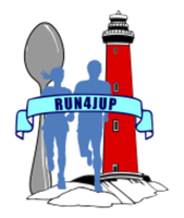 Run4Jup - Jupiter, FL - race101250-logo.bFGngA.png