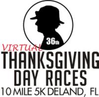 36th Annual John Boyle Thanksgiving 10 Mile, 5k Virtual Races - Deland, FL - race100445-logo.bFCLmB.png