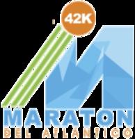 Maratón del Atlántico VIII Edición - Miami, FL - race101293-logo.bFGEM-.png