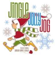 West Orange Junior Service League's 11th Annual Jingle Jolly 5K Jog - Winter Garden, FL - race100219-logo.bFFi8e.png