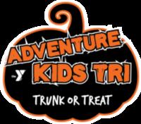 Trunk or Treat Adventure Kids Triathlon - De Leon Springs, FL - race101000-logo.bFFiZu.png