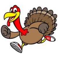 Lisa's Ladybugs Turkey Trot - Punxsutawney, PA - race101316-logo.bFGUiq.png