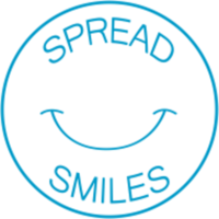 Spread Smiles Virtual Stride - Fort Washington, PA - race100888-logo.bFF9k4.png