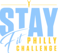 Stay Fit Philly Challenge - Any City, PA - race97370-logo.bFt5W-.png