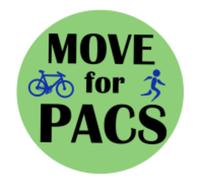 MOVE for PACS - Phoenixville, PA - race95727-logo.bFvslr.png