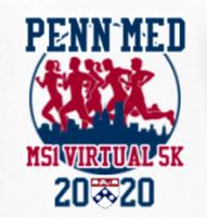 Penn Med MS1 Virtual 5K - Philadelphia, PA - race100990-logo.bFFAnn.png