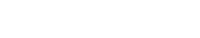 Rock 'N The Knob Trail Challenge – PA's Highest Trail Race - Claysburg, PA - race101157-logo.bGHZTX.png