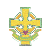 New Lenox Running with Faith - Virtual Run - New Lenox, IL - race44610-logo.bFFLzC.png
