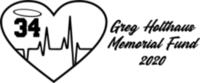Race To End Sudden Cardiac Arrest Greg H. - Highland, IL - race101248-logo.bFGm3D.png