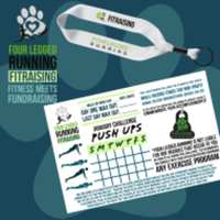 Four Legged Running Mini Medal Challenge Series - O Fallon, IL - race101145-logo.bFFZgN.png