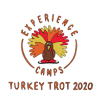 Experience Camps 5k Virtual Turkey Trot Challenge - Westport, CT - race97021-logo.bFE3UM.png