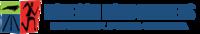 Rumba on the Lumber 2021 - Lumberton, NC - 0069d583-343d-40ac-ac08-906a7d25b838.png
