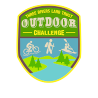 Three Rivers Land Trust Outdoor Challenge - Anywhere, NC - race100627-logo.bFFYrN.png