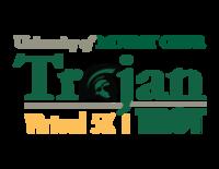 Trojan Trot Virtual 5k & 1 Mile Fun Run - Anytown, NC - race100783-logo.bFE7a5.png