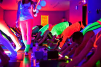 Glow Flow Yoga - Locust, NC - race101021-logo.bFFlIY.png