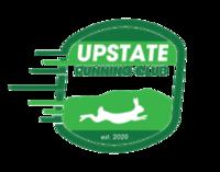 Upstate Running Club FREE XC 5k - Greenville, SC - race101078-logo.bFFETp.png