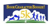 Book Character Boogie - Rome, GA - fd6bf070-ee5d-46e1-916e-bbda16fceba8.jpg