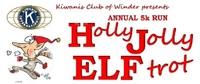 9th ANNUAL HOLLY JOLLY ELF TROT 5K and RUN AT HOME OPTION - Winder, GA - 3275c9ed-24e9-495a-b1a9-751726e21f40.jpg