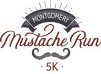 Montgomery VIRTUAL 5k Mustache Run - Montgomery, AL - race101153-logo.bFF1-r.png
