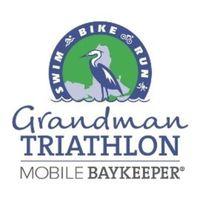 2021 Grandman Triathlon - Fairhope, AL - 0d1e5a42-5e4b-466d-accc-36200498e41d.jpg