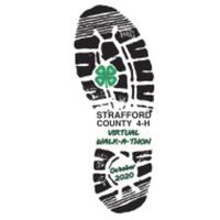 Strafford County 4-H Virtual 5K - Dover, NH - race95353-logo.bFlu14.png