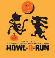 Jim Nobil Third Annual Howl-O-Run 5K Run/Walk to Benefit the SPCA of Hancock County - Lamoine, ME - race100899-logo.bHcMRD.png